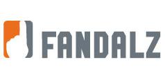 Fandalz