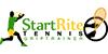 Start Rite