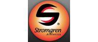 Stromgren