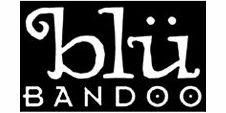 Blu Bandoo