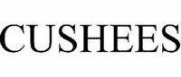 Cushees
