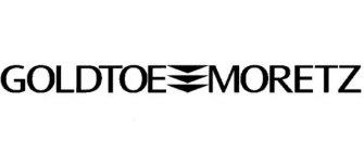 Moretz