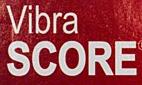 Vibra SCORE