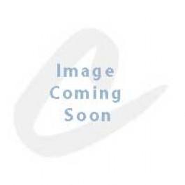 Babolat Xcel French Open String 17G
