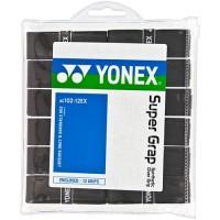Yonex Super Grap 12pk