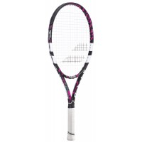 Babolat Pure Drive Junior 23 inch 2013 Pink