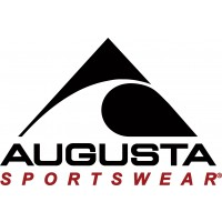 Augusta Team Apparel