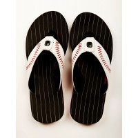 Fandalz Baseball Sandals