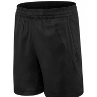 Babolat Men's Core Shorts Black