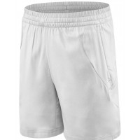 Babolat Men's Core Shorts White