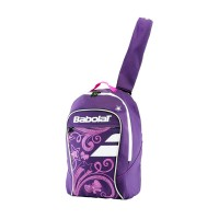 Babolat Backpack Junior Club - Violet/Purple - 2018