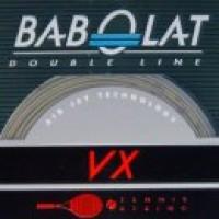 Babolat VX String
