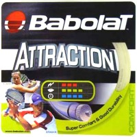 Babolat Attraction String 16G