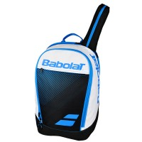 Babolat Club Line Classic Backpack - Blue - 2018