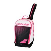Babolat Club Line Classic Backpack - Pink - 2018