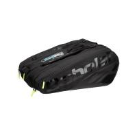 Babolat Pure 12 Pack Bag - Black -2017