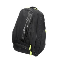 Babolat Pure Backpack - Black - 2017