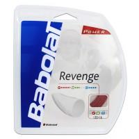 Babolat Revenge String 17G