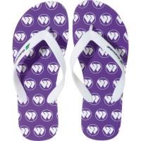 Babolat Wimbledon Men's Flip Flops