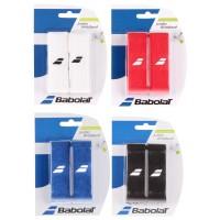 Babolat Jumbo Wristbands