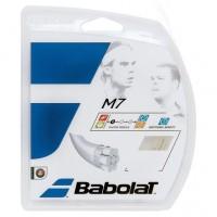 Babolat M7 17G (125)