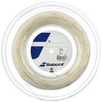 Babolat M7 17G (125) Reel