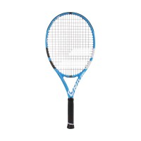 Babolat Junior Pure Drive 25 - 2018