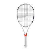 Babolat Pure Strike Junior 26 - 2018