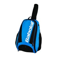 Babolat Pure Backpack  Blue - 2018