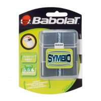 Babolat Symbio Overgrip