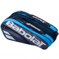 Babolat Pure Drive VS 9 Pack Racket Bag