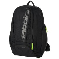 Babolat Pure Backpack Bag Black