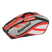 Babolat Club Line 12 Pack Red