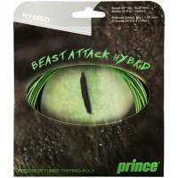 Prince Beast XP Hybrid String 17G