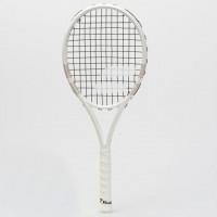 Babolat Mini Racket Strike Wimbledon