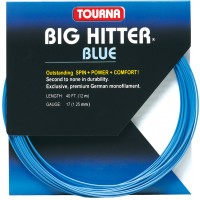 Big Hitter String 16G