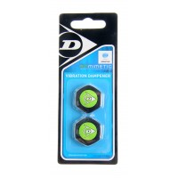 Dunlop Biomimetic Vibration Dampener