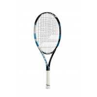 "Babolat Pure Drive Junior 25"" Blue 2015"