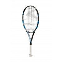 "Babolat Pure Drive Junior 26"" 2015 Size 1"