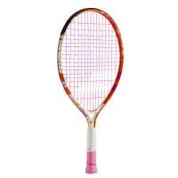 Babolat B'Fly 21 Junior Racket 2015