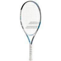Babolat B'Fly 25 Junior Racket 2015
