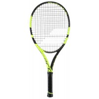 Babolat Pure Aero Junior 26 inch