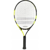 Babolat Nadal Junior 21 inch Raquet 2015