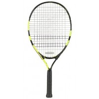 Babolat Nadal Junior 23 inch Raquet 2015