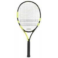 Babolat Nadal Junior 26 inch Raquet 2015