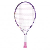 Babolat B'Fly 19 Junior Racquet
