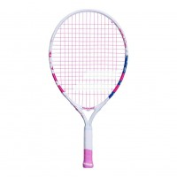 Babolat B'Fly 21 Junior Racquet