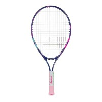 Babolat B'Fly 23 Junior Racquet