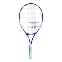 Babolat B'Fly 25 Junior Racquet