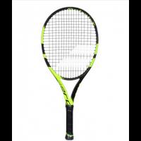 Babolat Aero Junior 25 Racquet